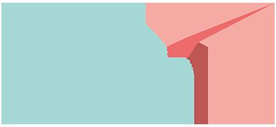 Kansenteams Goirle Logo